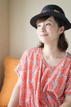 horisitasayuri_1.jpg